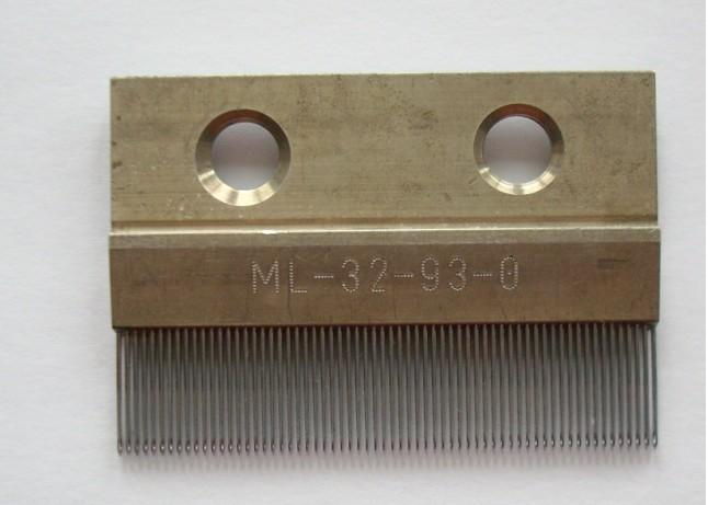 ML-32-93-0