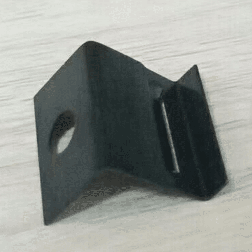 TONGUE PRESS COVER Z TYPE